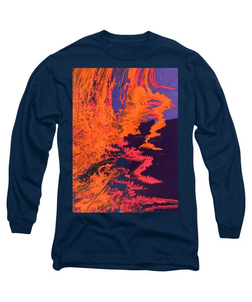 Initiative Long Sleeve T-Shirt