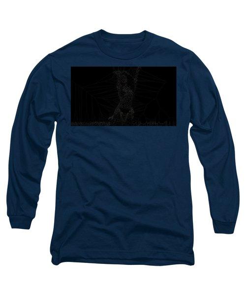 Inner Long Sleeve T-Shirt