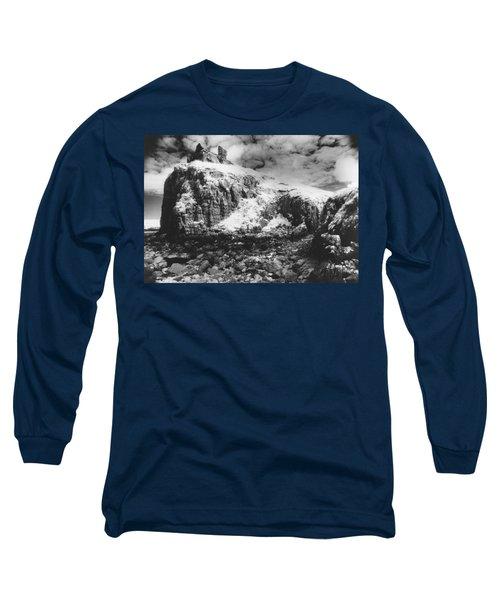 Isle Of Skye Long Sleeve T-Shirt