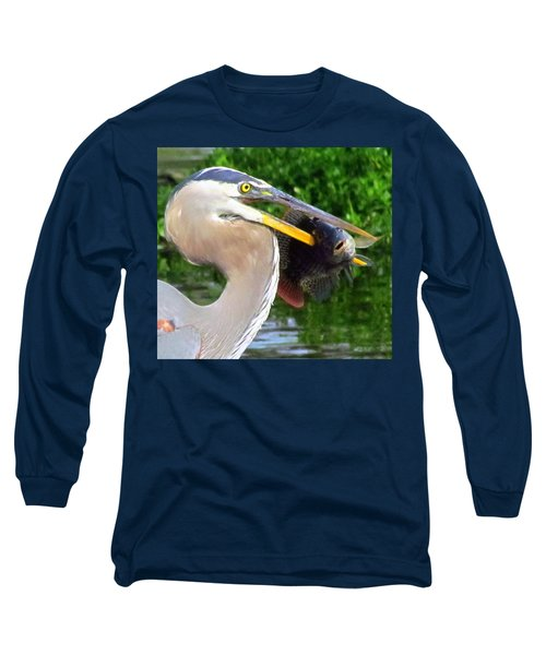 It Must Be Friday Long Sleeve T-Shirt