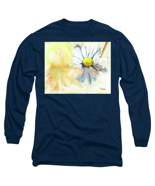 Mercy 2 Long Sleeve T-Shirt