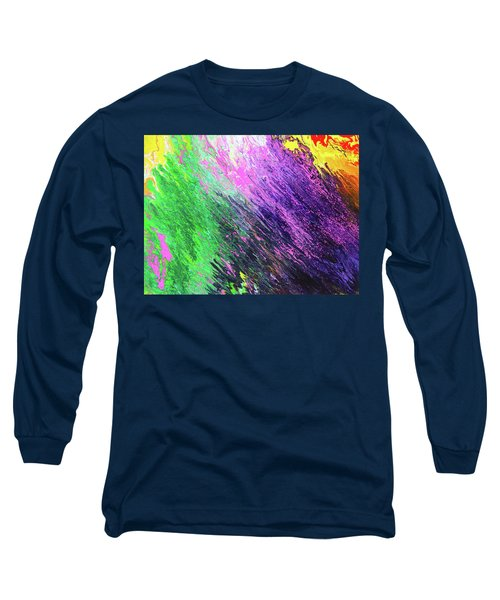 Miracle Long Sleeve T-Shirt