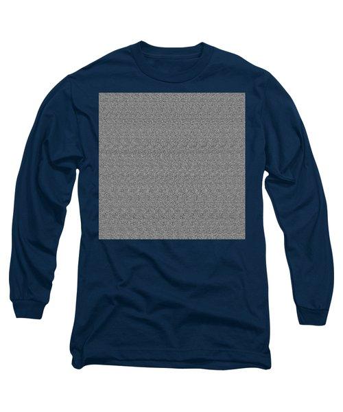 Neuroplasti City Long Sleeve T-Shirt