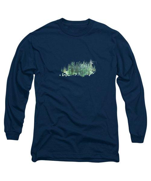 Northwoods Long Sleeve T-Shirt