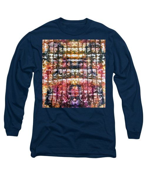 39-offspring While I Was On The Path To Perfection 39 Long Sleeve T-Shirt