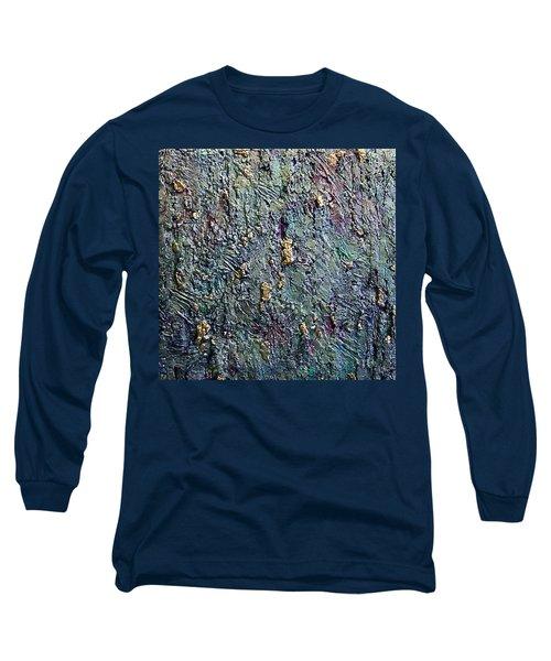 Rainbows End Long Sleeve T-Shirt