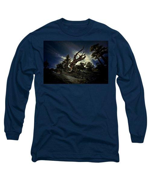 Reminder Long Sleeve T-Shirt