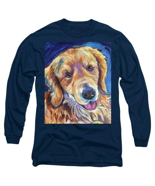 Sarge Long Sleeve T-Shirt