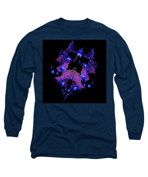 Sirbanaily Long Sleeve T-Shirt