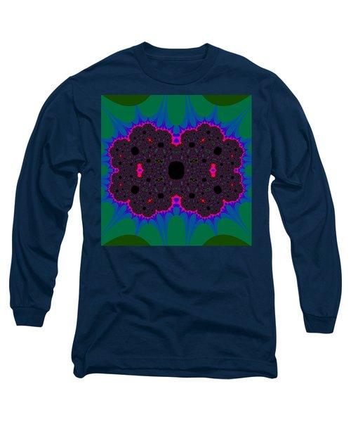Sirorsions Long Sleeve T-Shirt
