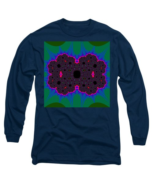 Sirorsions Long Sleeve T-Shirt