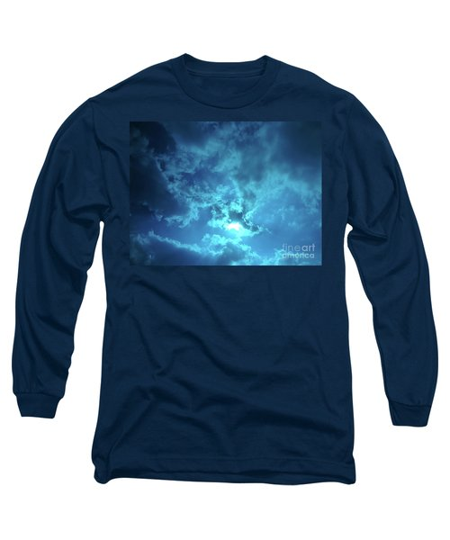 Skybreak Long Sleeve T-Shirt