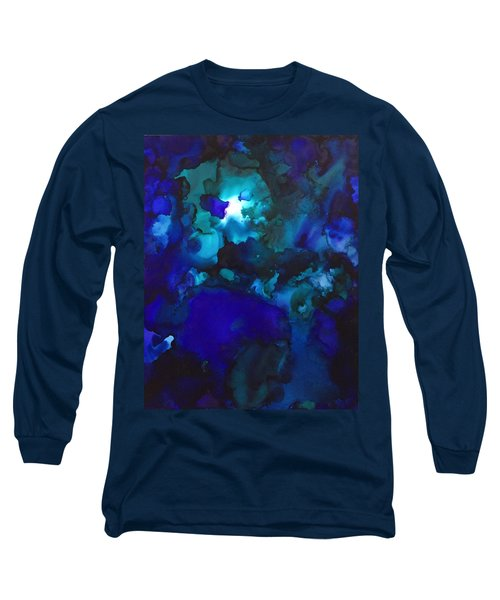 Star Light Long Sleeve T-Shirt