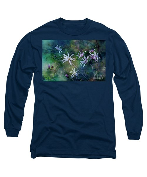 Stellata Series 2/2 Long Sleeve T-Shirt