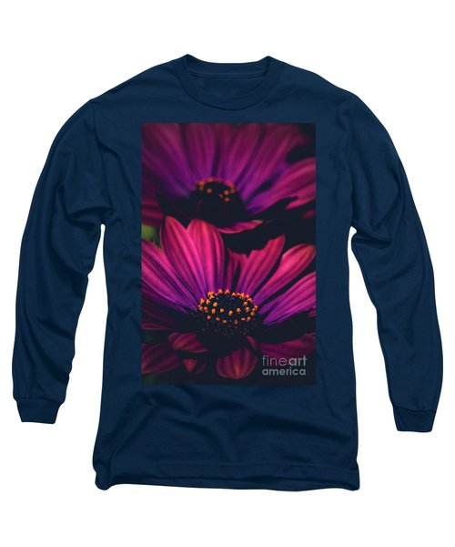 Long Sleeve T-Shirt featuring the photograph Sublime by Sharon Mau