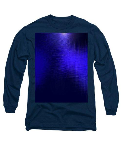 Supplication 4 Long Sleeve T-Shirt