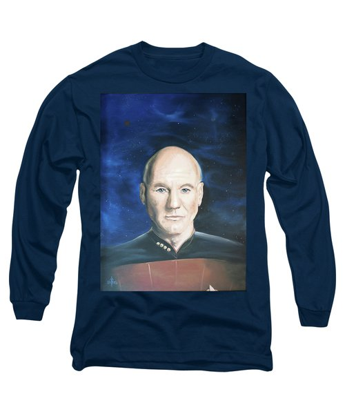 The Co Long Sleeve T-Shirt