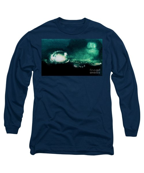 The Light Long Sleeve T-Shirt