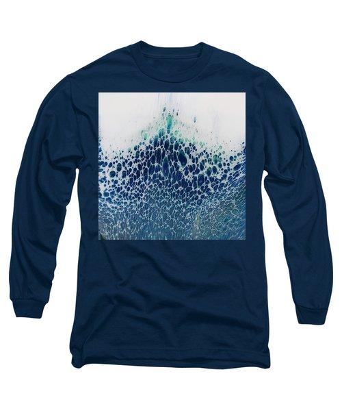 Tideless Sea Long Sleeve T-Shirt