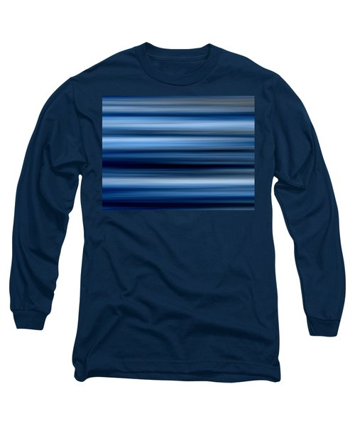 Tupholme Abbey Long Sleeve T-Shirt