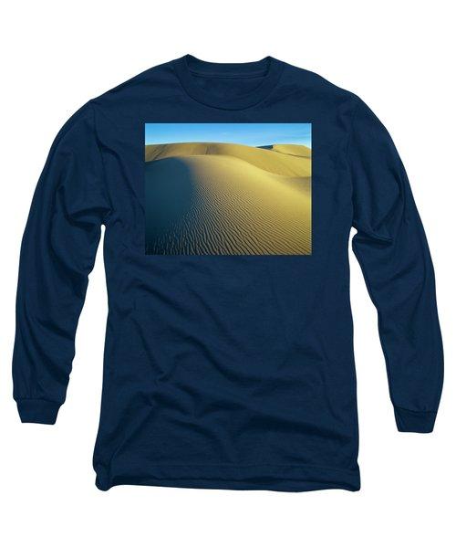 Umpqua High Dunes Long Sleeve T-Shirt