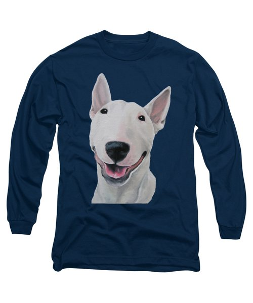 Unconditional Long Sleeve T-Shirt