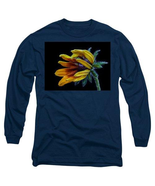 Bent Susan Long Sleeve T-Shirt
