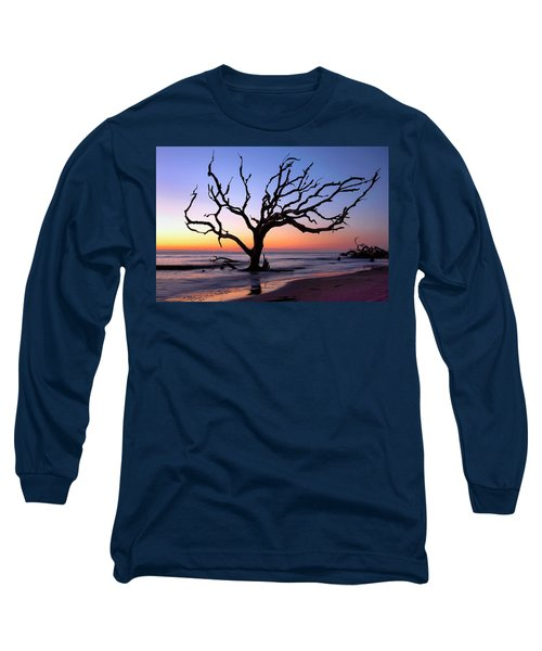 Empty Arms Long Sleeve T-Shirt