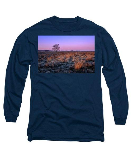 Ginkelse Heide Long Sleeve T-Shirt