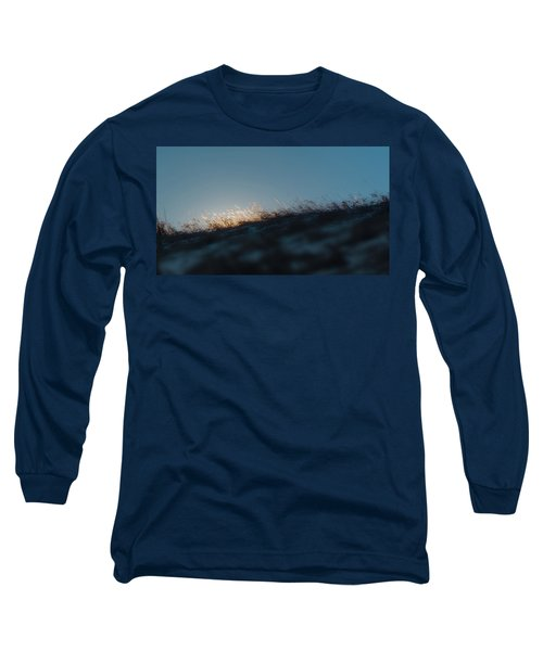 On The Ridge Long Sleeve T-Shirt