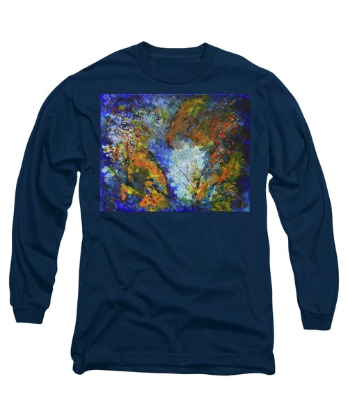 Oxidation Long Sleeve T-Shirt