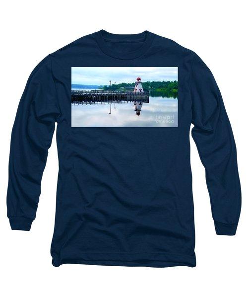 St. Stephen 1 Long Sleeve T-Shirt