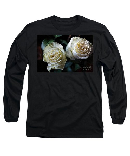 A Perfect Pair Long Sleeve T-Shirt