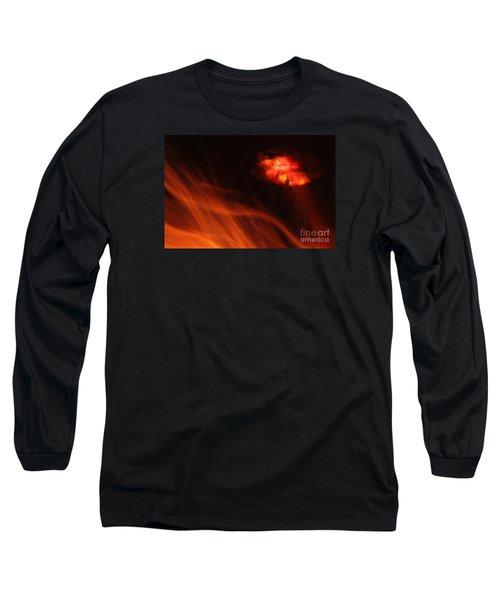 Boma Long Sleeve T-Shirt