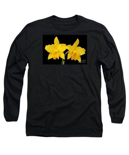 Potinara Shinfong Little Love #2 Long Sleeve T-Shirt