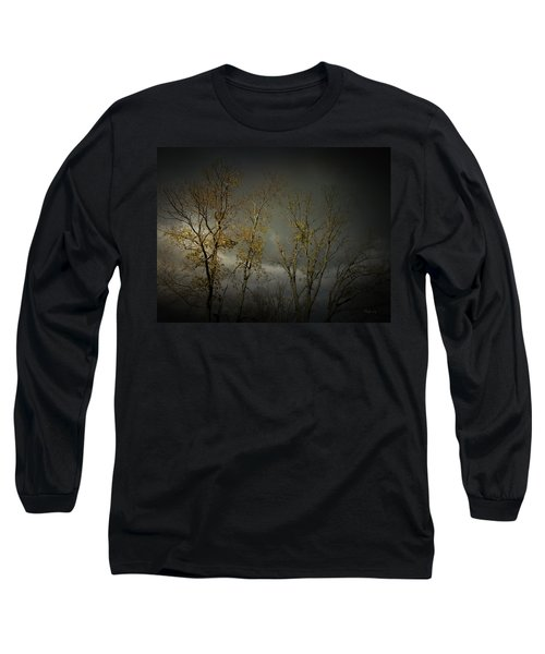 Shine 2 Long Sleeve T-Shirt