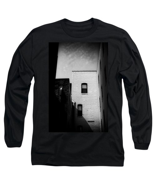 Third Eye Blind Long Sleeve T-Shirt