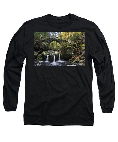 110414p154 Long Sleeve T-Shirt