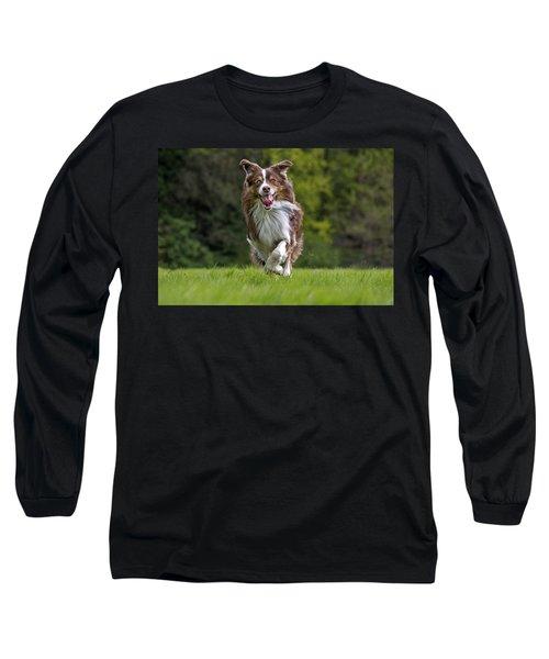 140420p079 Long Sleeve T-Shirt