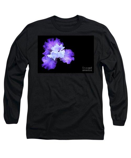 190 Long Sleeve T-Shirt