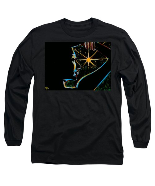 Days Like This Long Sleeve T-Shirt