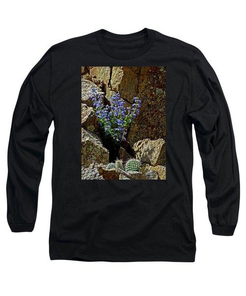 Persistence Long Sleeve T-Shirt