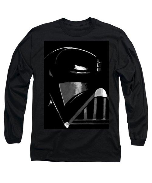 Vader Long Sleeve T-Shirt