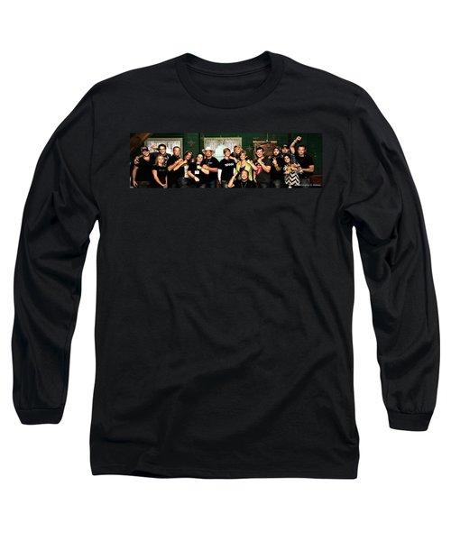 20130622_dsc04046-4 Long Sleeve T-Shirt