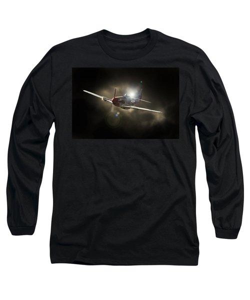 51 Long Sleeve T-Shirt