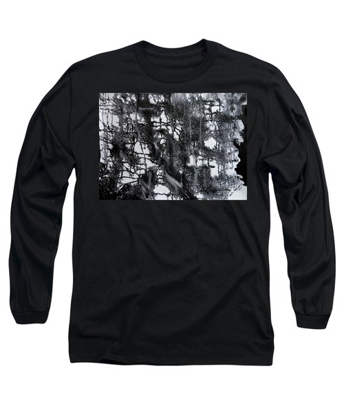 Black Forest Long Sleeve T-Shirt