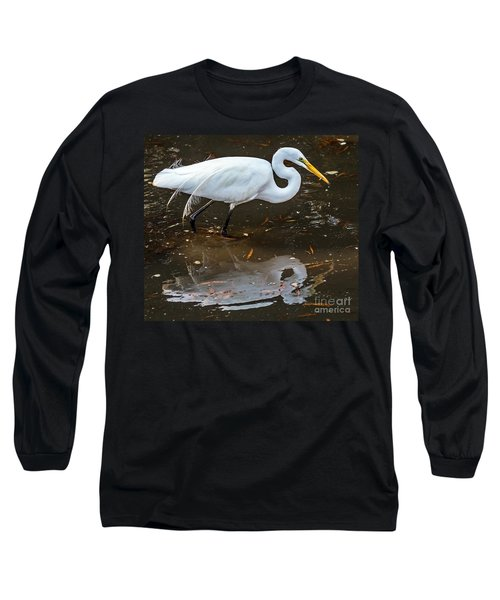 A Fine Catch Long Sleeve T-Shirt