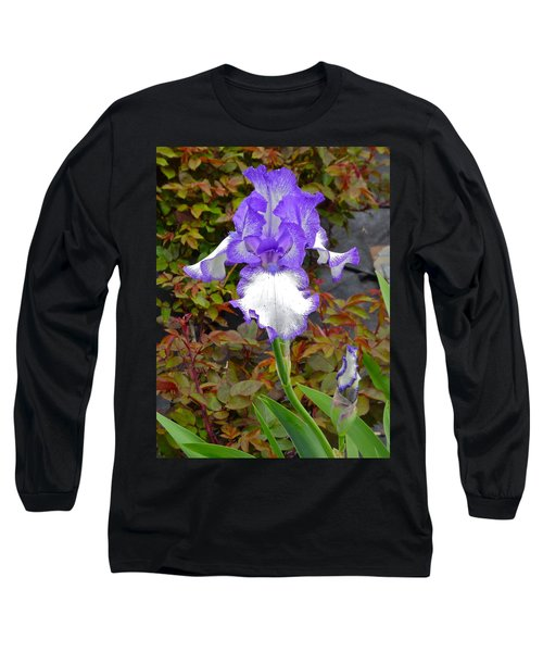 A Flagrant Creature Long Sleeve T-Shirt