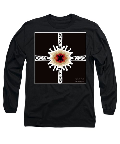 A Gift For You Long Sleeve T-Shirt