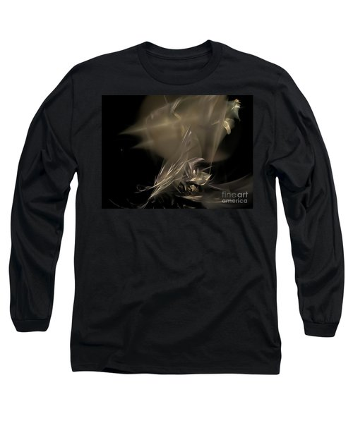Abstraction 0151 Marucii Long Sleeve T-Shirt